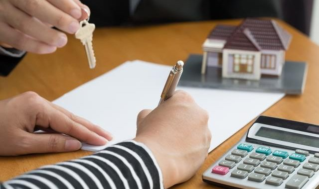 What A Home Loan Calculator Can Do For You