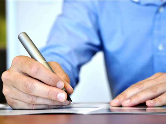 Secrets Of Trade Credit Vs Business Financing
