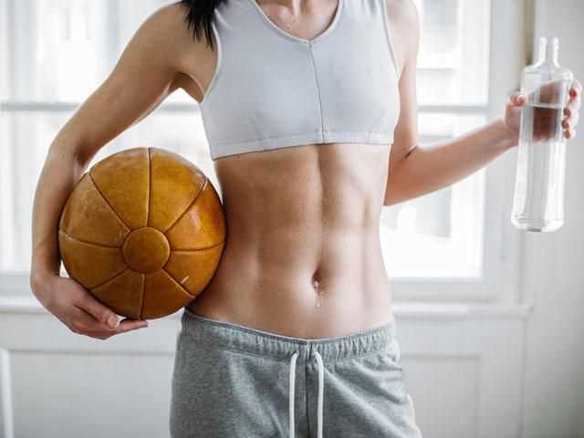 Workout Plans For Women That Get Results