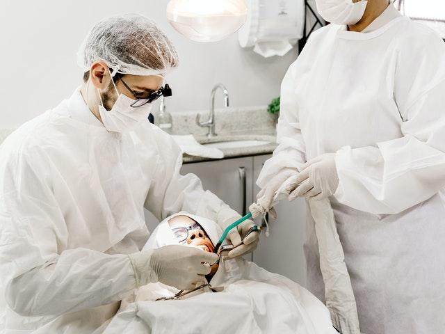 How Has Orthodontics Changed