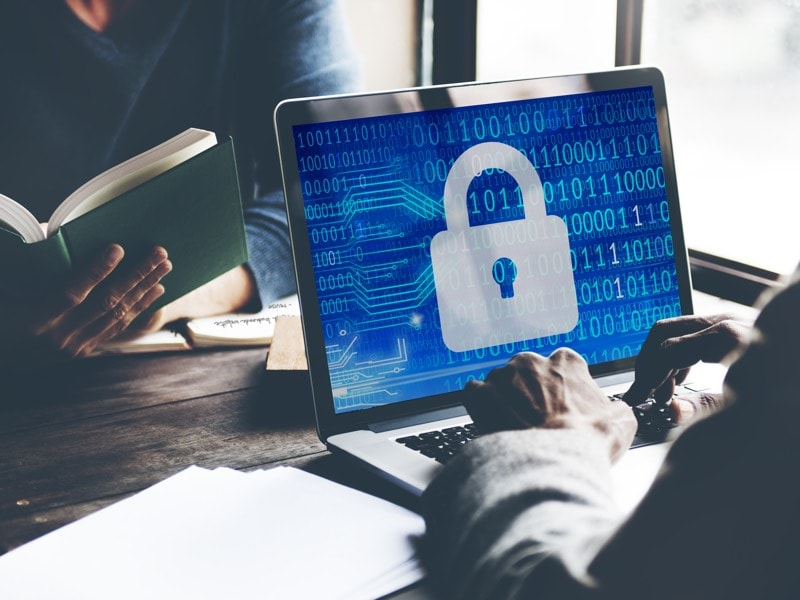 Information Security Of Educational Institutions