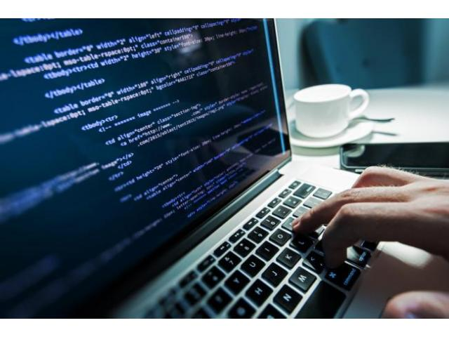 Software Development Company – Offshoring