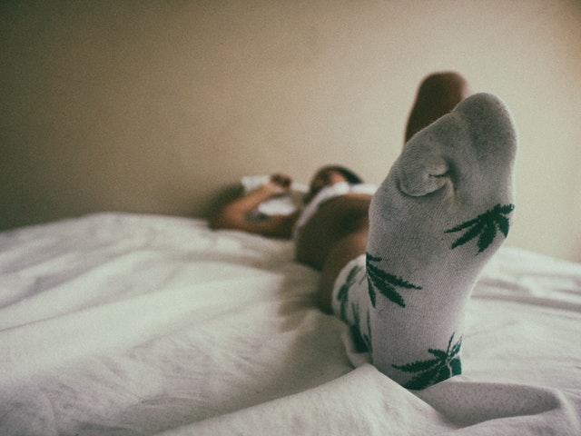 Custom Socks Basics
