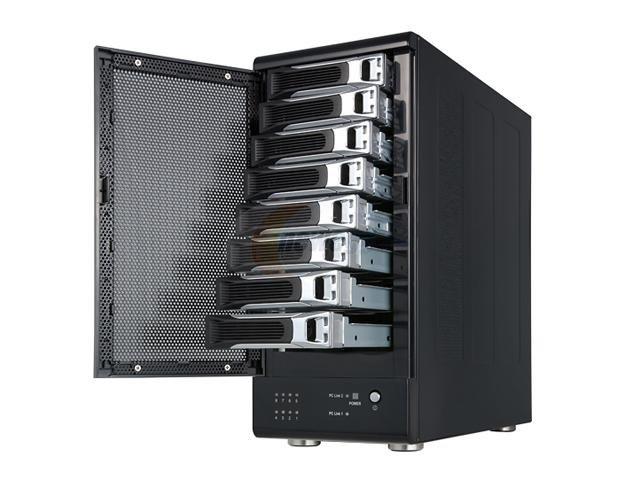 Perils of Server Upgrade