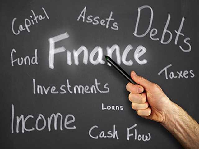 Merchant Cash Advances: Small Business Loan