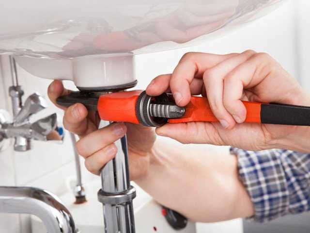 Plumbing Tips From The Pros