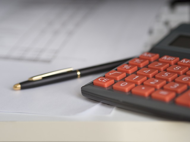 Debt Management and Settlement Tips