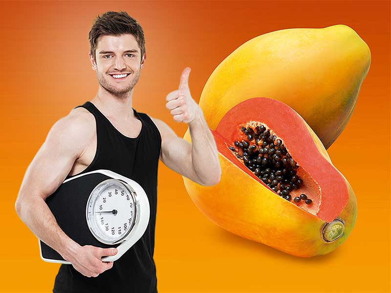 Free Weight Loss Diet